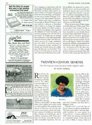 May 15, 1995 P. 90