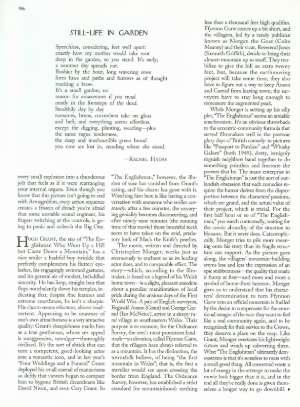 May 15, 1995 P. 97
