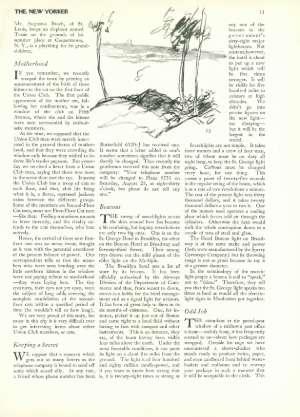 August 25, 1928 P. 12