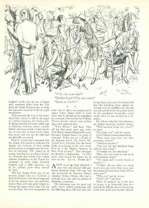 August 25, 1928 P. 22