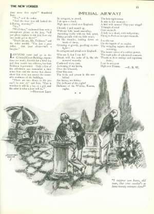 August 25, 1928 P. 25