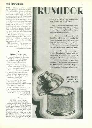 August 25, 1928 P. 45