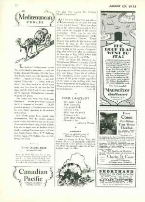 August 25, 1928 P. 52