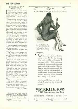 August 25, 1928 P. 55