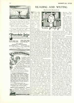 August 25, 1928 P. 60