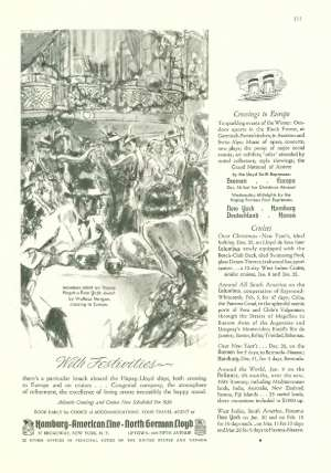 December 11, 1937 P. 110
