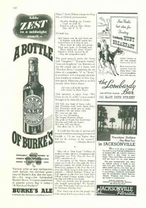 December 11, 1937 P. 121