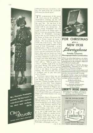December 11, 1937 P. 123