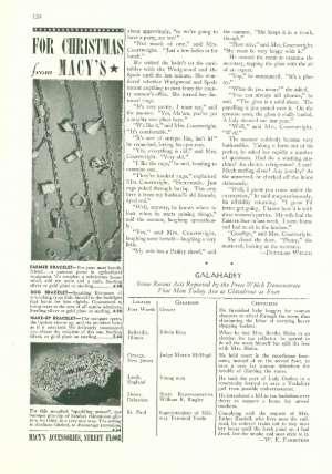 December 11, 1937 P. 125