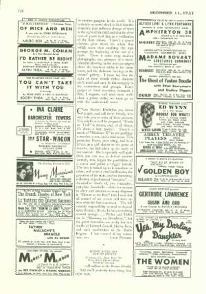 December 11, 1937 P. 127