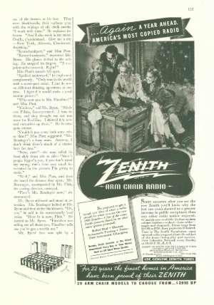 December 11, 1937 P. 134