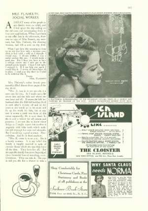 December 11, 1937 P. 141
