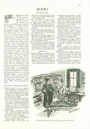 December 11, 1937 P. 143