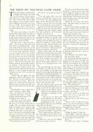 December 11, 1937 P. 32