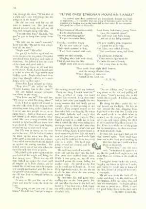 December 11, 1937 P. 34