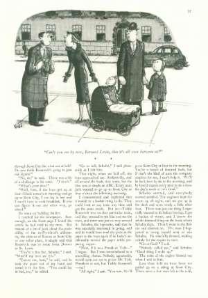 December 11, 1937 P. 36
