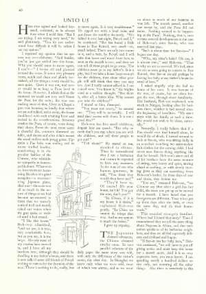 December 11, 1937 P. 40