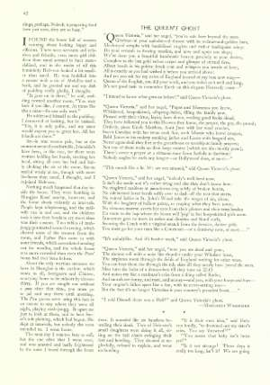 December 11, 1937 P. 42
