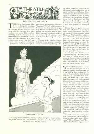 December 11, 1937 P. 44