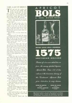 December 11, 1937 P. 79