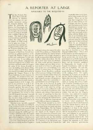 November 7, 1959 P. 100