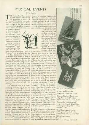 November 7, 1959 P. 157