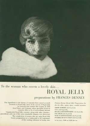 November 7, 1959 P. 166