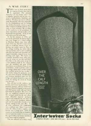 November 7, 1959 P. 176