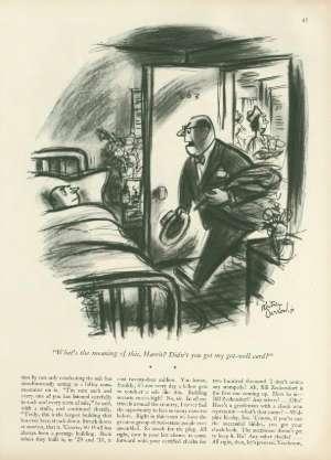 November 7, 1959 P. 46