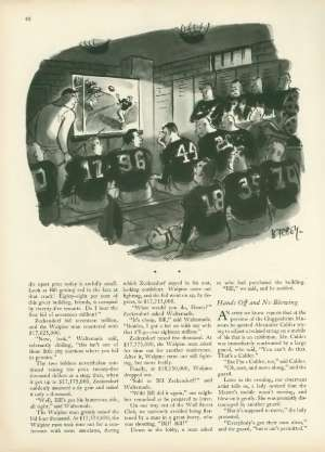 November 7, 1959 P. 48