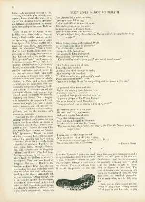 November 7, 1959 P. 50