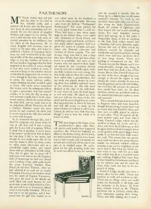 November 7, 1959 P. 53