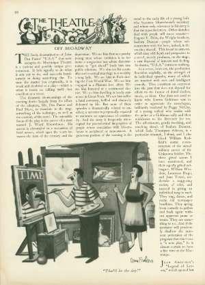 November 7, 1959 P. 88