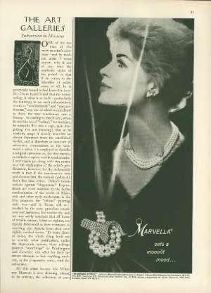 November 7, 1959 P. 95