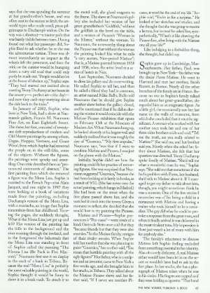 February 3, 2003 P. 46