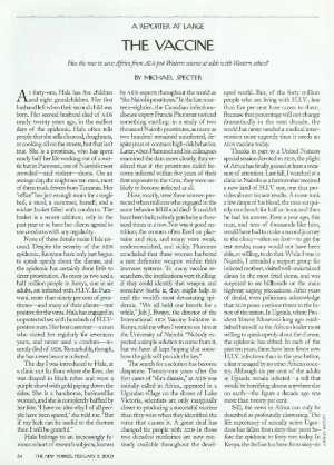 February 3, 2003 P. 54