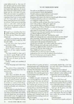February 3, 2003 P. 78