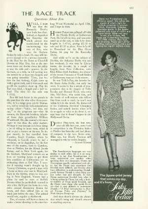 April 12, 1976 P. 103
