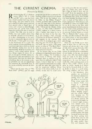 April 12, 1976 P. 114