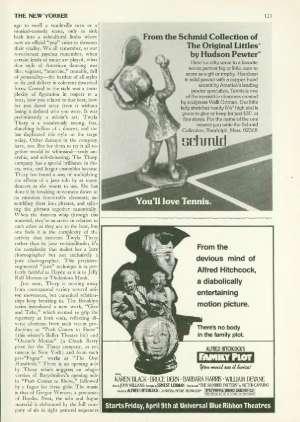 April 12, 1976 P. 120