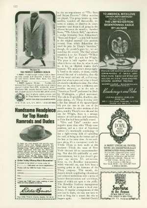 April 12, 1976 P. 123