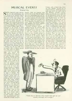 April 12, 1976 P. 131