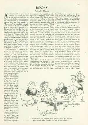 April 12, 1976 P. 139