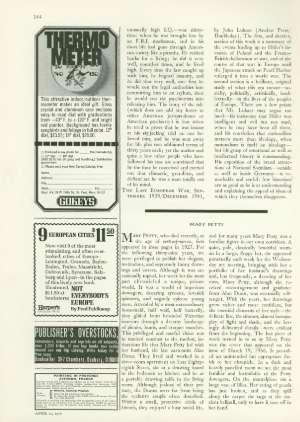 April 12, 1976 P. 144