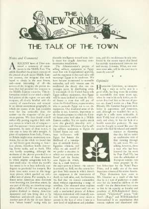 April 12, 1976 P. 27
