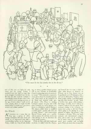 April 12, 1976 P. 29
