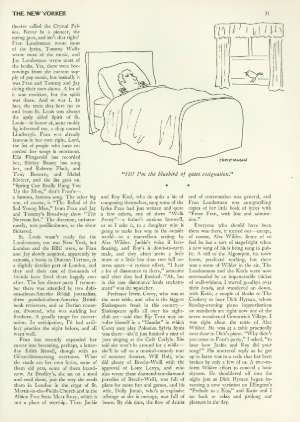 April 12, 1976 P. 30