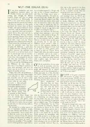 April 12, 1976 P. 32