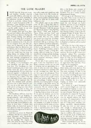 April 12, 1976 P. 38