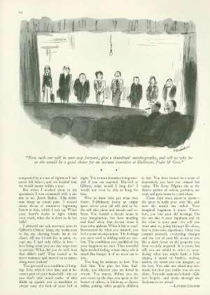 April 12, 1976 P. 43